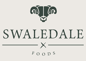 Swaledale Foods