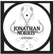 Jonathan Norris Fishmonger