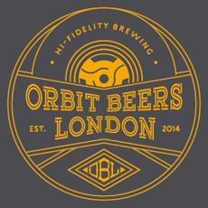 Orbit Beers London