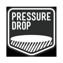 Pressure Drop Brewery