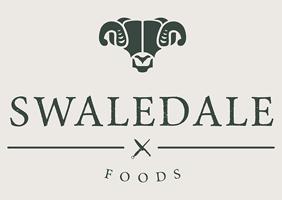 Swaledale Foods