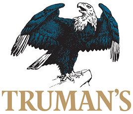 Trumans Brewery