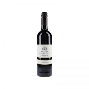 Bastide Red Wine